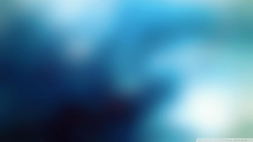 imaginative-blurry-blue-background-wallpaper